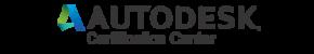 Autodesk CC