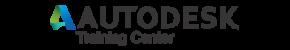 Autodesk TC